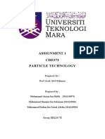 PARTICLE CHE572.pdf
