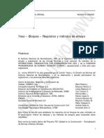 NCh2470-2000.pdf