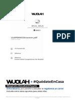 wuolah-free-Ua3FRANCESexamen.docx
