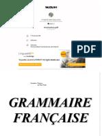 wuolah-free-Gramatica.pdf