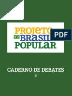 Caderno-De-Debates-03.pdf