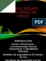 MANEJO DE ARMAS DE FUEGO.pdf