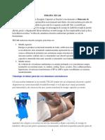 Curs 12 TERAPIA TECAR.pdf