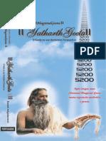 Yatharth Geeta.pdf