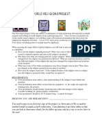 religions_project.pdf