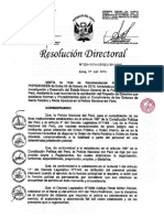 RD_226 ALERTA ABSOLUTA Y RELATIVA.pdf
