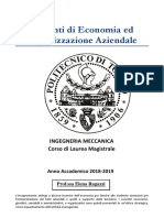 1. 2019-2020Appunti_completi_EOA_Ragazzi
