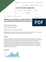 Metáforas,_analogias_e_comparações_no_pensamento_atormentado_de_Ferdinand_de_Saussure__Cadernos_de_Estudos_Lingüísticos