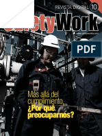 Safety Work Digital No.10.pdf
