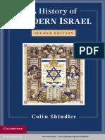 [Colin_Shindler]_A_History_of_Modern_Israel