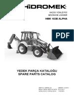 HMK 102B ALPHA (PERKINS-TR3+TURNER+ZF) B060H.pdf