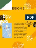 REGION-iii