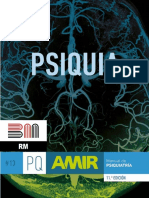 Psiquiatria.pdf