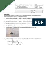parcial2_integral