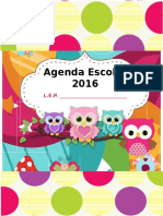 AGENDA-ESCOLAR-2015-1016-EDITABLE