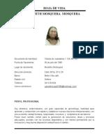 HOJA DE VIDA YANET MOSQUERA practicas.docx