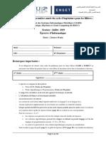 concours_GLSID_IIBDCC_1920.pdf