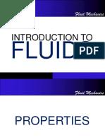 2_Properties (Mass Density, Specific Weight, Specific Gravity, Bulk Modulus, Viscosity).pdf