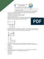 midterm examinations.docx