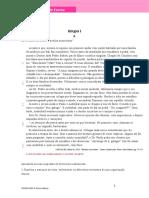 oexp12_prova_modelo_1