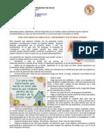 CMO APOYAR A MIS HIJOS EN ESTA SITUACIN 20 (1) (1).pdf