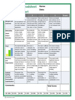 spreadsheet-rubric.pdf