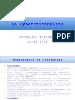 La_cybercriminalite