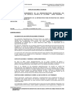 239659927-Especificaciones-Tecnicas-Parque-Recreativo-Sagollo.docx