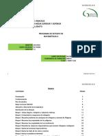 RF_Matematicas II