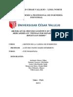 MEJORA EN EL PROCESO LOGÍSTICO EN COMPRA DE MERCADERÍA EN ¨TIENDAS POR DEPARTAMENTO RIPLEY - SAN ISIDRO¨ (1).pdf
