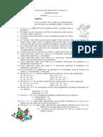 matematicas_sexto_resta