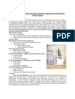 PVT laboratory analysis and their practical applications.pdf