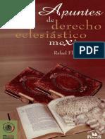 Apuntes de Derecho Eclesiástico.pdf