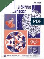 Unique Lighting Handbook (Edmund, 1969)_text.pdf