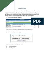 HowToeSign.pdf