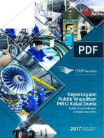 GMFI_Annual Report_2017.pdf