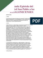 53.-II-Tesalonicenses.pdf