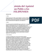 50.-Filipenses.pdf