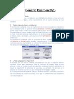 Cuestionario Examen EyL.pdf