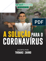 COVID-19 - SOLUÇÃO.pdf