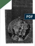 B. W. Zeigarnik_PSICOPATOLOGÍA. pdf