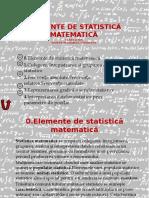 StatisticaCl10