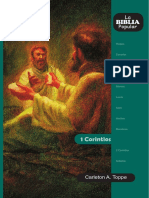 BibliaPopular33-1Corintios