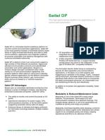Cutsheet Saitel DP-EN-Rev3.0.pdf