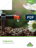 guida-irrigazione.pdf