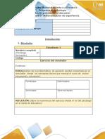Anexo- Fase 5 - Sistematización de experiencia (1).docx
