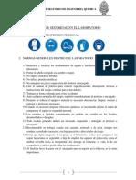 Filtro Prensa 20-20 marca columbia