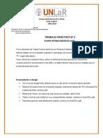 Trabajo Practico N°2 Planta potabilizadora.pdf