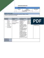 PlanificaciónTecnología 1°Medio-UNIDAD 1 2019.docx
