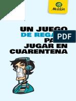 Maldon_Melomano.pdf